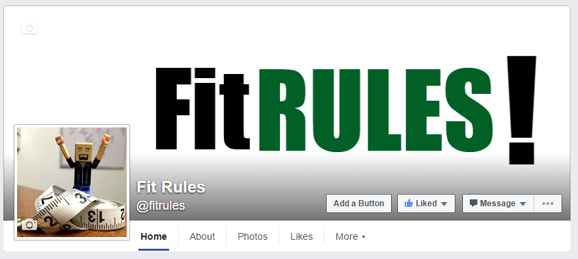 FitRules_Facebook_Cover-2016-07-03_2046